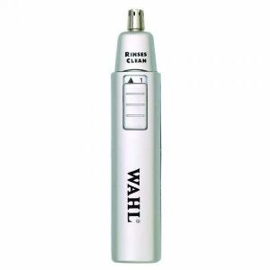 Wahl Satin Nose Trimmer
